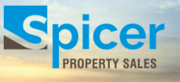 Spicer Property Sales