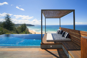 Luxury Holiday Home Sydney