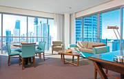 Wyndham Vacation Resorts Australia | Wyndham vacation club