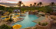 Worldmark Wyndham Resorts Australia | Worldmark south pacific